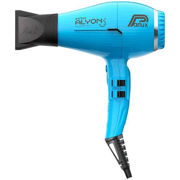 Parlux Alyon: El secador más potente de la marca
