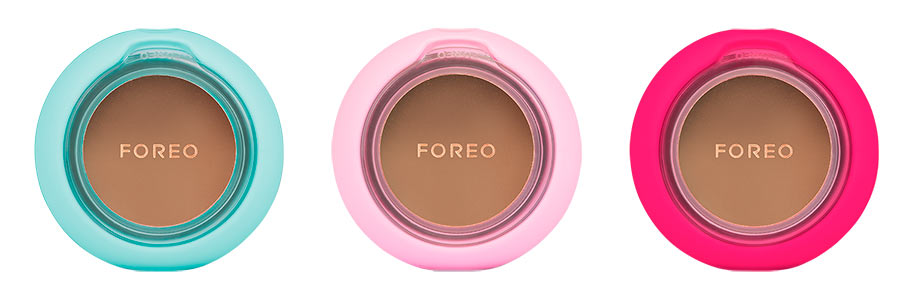 Foreo UFO 2 Colores