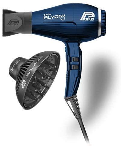 Parlux Alyon Night Blue